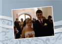 fotokniha Svatba 2